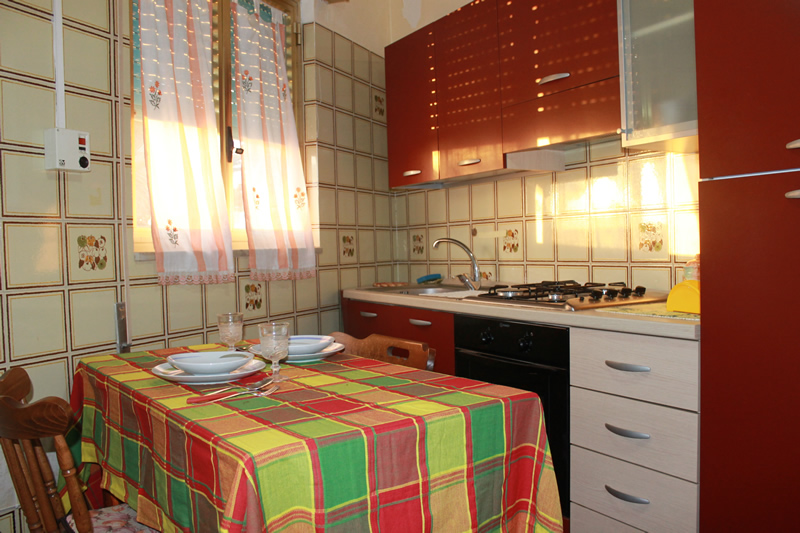 appartamento-casa-vacanza-portopalo