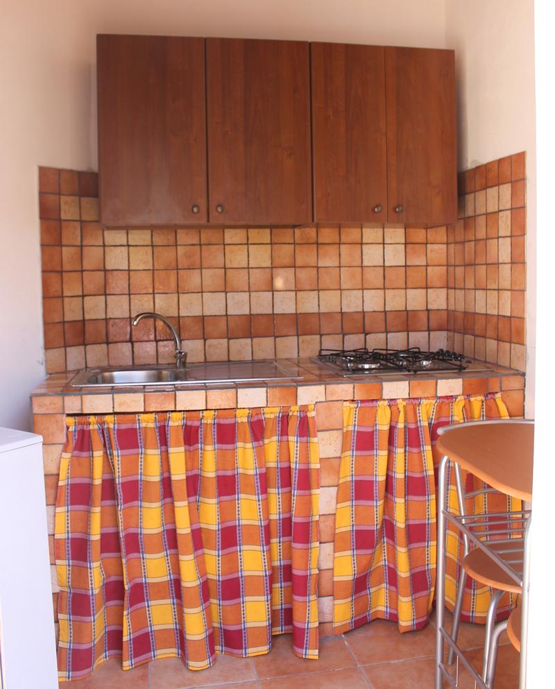 casa-vacanza-portopalo-mare