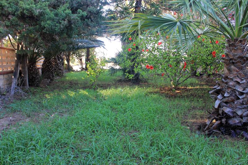 giardino-casa-vacanze-portopalo